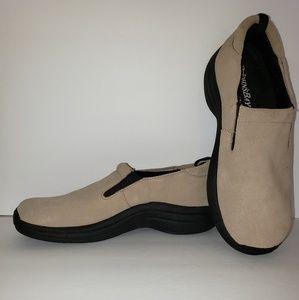 St John's Bay Dri-Lex OrthoLite Comfort Shoes